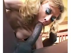 nina hartley la aged
