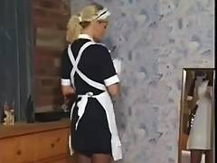 Maid Adult Tube Vids