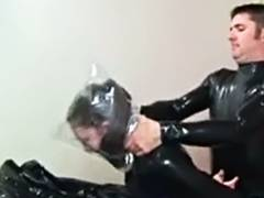 Latex Enjoyment 17