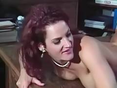 Kimberly Kyle Mike Horner Anal
