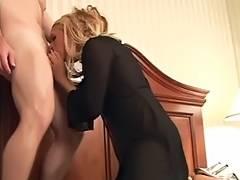 Anal mother I'd like to fuck Wifey Doxy Tatianna Stone