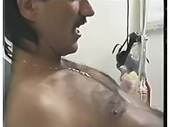 Madame Colette 1989 Part one porn video
