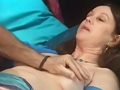 Massage Porn Tube Videos