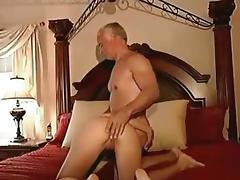 free Aged tube videos