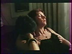 1980, French, Full Movie, Stockings, Vintage, 1980