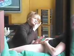 Hidden, Amateur, French, Hidden, Webcam, Sucking