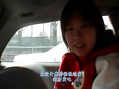 miyu okano 1-by PACKMANS