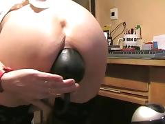 webcam anal show with mature