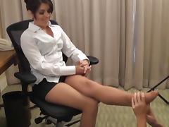 Pantyhose, Pantyhose, Stockings