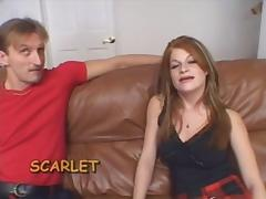 Ugly, Anal, Ass, Banging, Redhead, Ugly