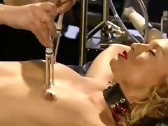 Mistress, BDSM, Femdom, Mistress, Slave, Toys