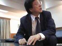 Nao Kato HardSex