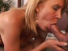 Cum Hither Erica HD