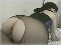 big butt bbw fuck HOT