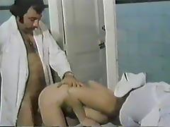 Bragueta Historia (1986) porn video