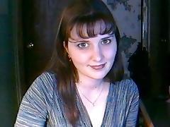 charlee web camera