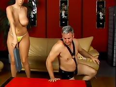 All, BDSM, Femdom, Horny, Mistress, Naughty