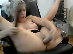 web cam masturbation