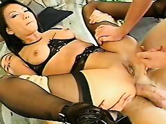 Asian Anal, Anal, Asian, Ass, Assfucking, Asian Anal