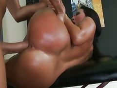 All, Anal, Asian, Assfucking, Black, Blowjob