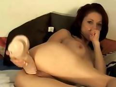 anal web camera brunette hair