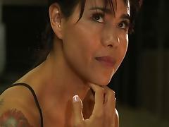 Mothers and sons 2 - Dana Vespoli