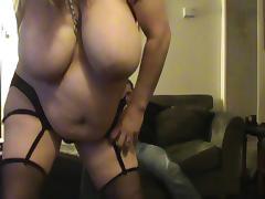 slave strips for me