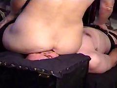 mistress sitter facesitting3