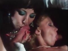 1981 - Damiano - Pandora miror porn video
