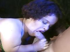 Vintage Midget 2 porn video