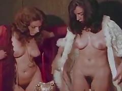 American, American, Hairy, Vintage, Antique, Historic Porn