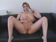 Babe, Babe, Big Tits, Boobs, Tits, Russian Big Tits