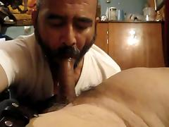 OLDER MEN VIDEO 00021