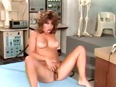 Sexsastions 1984 porn video