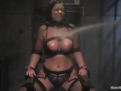 All, BDSM, Bondage, Bound, Fetish, Italian Teen