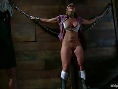 Bondage, BDSM, Bondage, Cunt, Femdom, Pussy