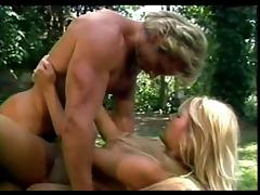 Francois Papillon - Totally Kascha (1989) porn video