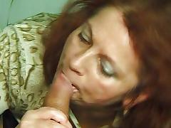 Oma sex power 2 porn video