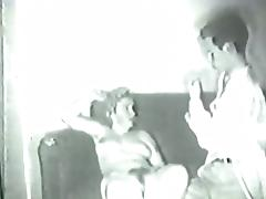 Retro Porn Archive Video: Golden Age Erotica 05 03