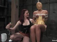 All, BDSM, Bondage, Fetish, Humiliation, Kinky