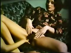 Antique Porn Tube Videos