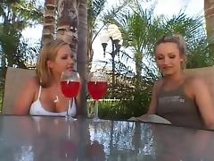 German Orgy Porn Tube Videos
