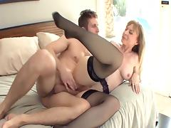 Taboo Movies Sex Tube