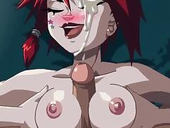 Lets Play: Reiko 2 porn video
