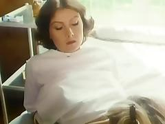 Lick my pussy