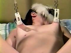 amateur lady fisted and stretched part 6