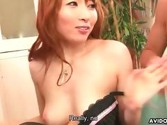 Pussylips, Asian, Close Up, Dildo, Japanese, Pussy