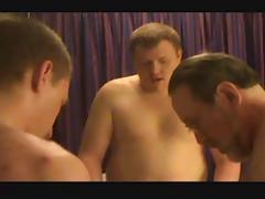 Birthday, Amateur, Banging, Birthday, Gangbang, Group