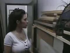 Blue Films, Classic, Vintage, Antique, Blue Films, Historic Porn