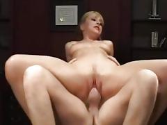 Vagina, Couple, Cunt, Fisting, Lick, Masturbation